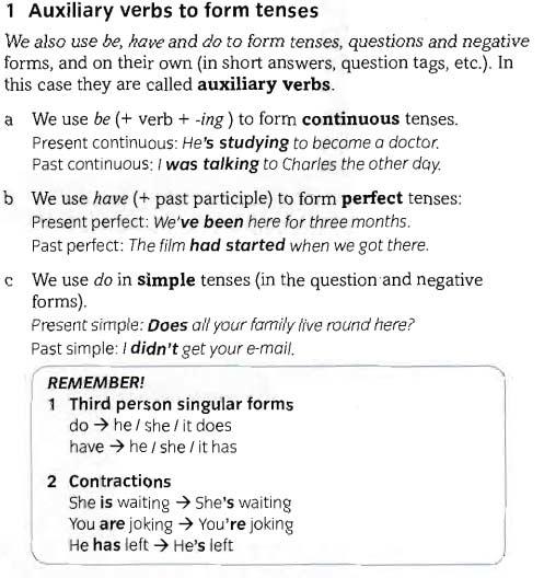 Употребляеться ли shall в современном английском