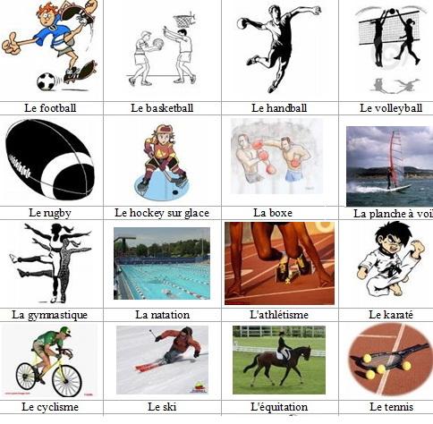 Сочинение про футбол на немецком с переводом
