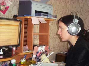 Английский для детей бесплатное обучение онлайн обучение в интернете администратор ресторана украина