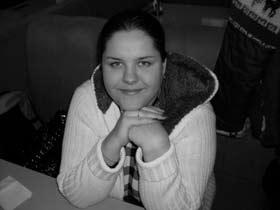 Репетитор немецкого языка по скайпу – Мария Павловна