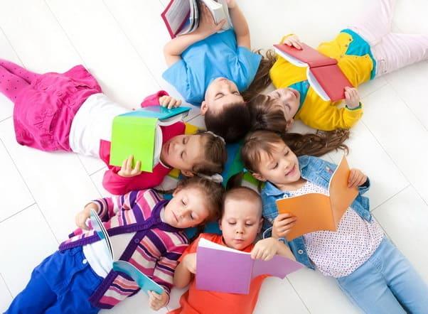 обучение подростков и детей по скайпу