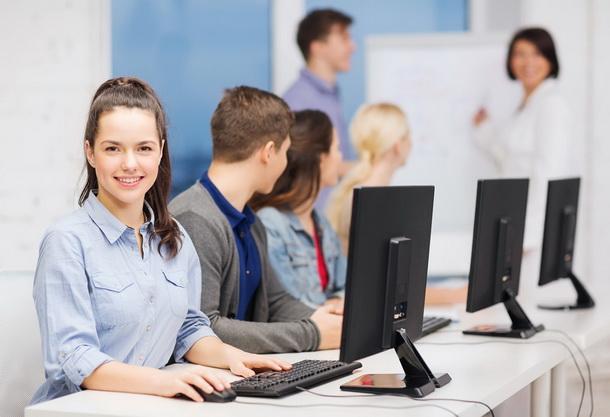 Подготовка к ЕГЭ по английскому языку онлайн
