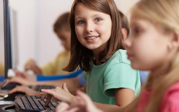 английский по скайпу с носителем для детей и школьников