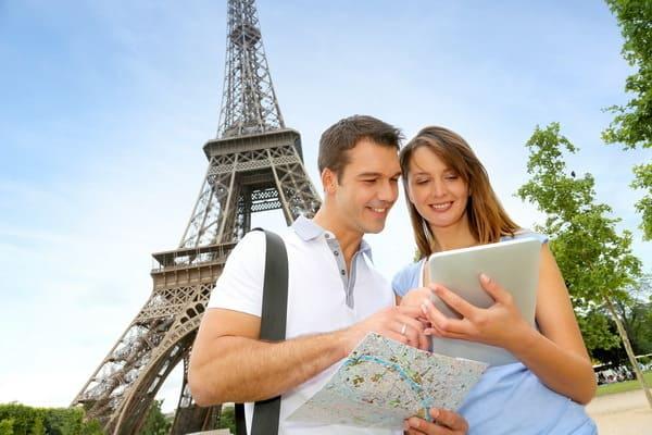 специализированные онлайн курсы для туристов по скайпу