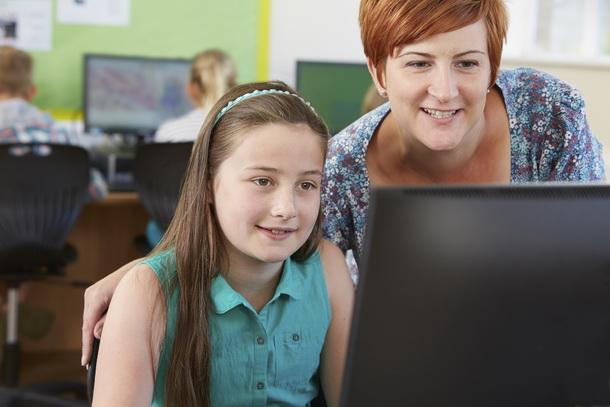 обучение по скайпу с опытными педагогами школ и университетов