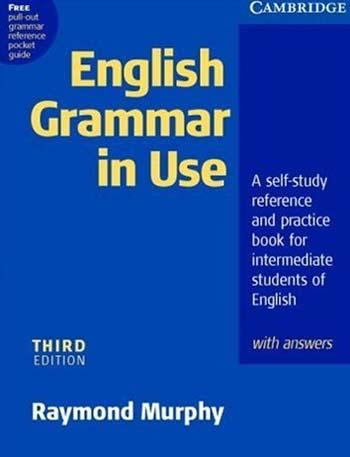 Учебник английского 9 класс автор Мерфи