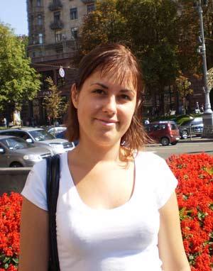 Репетитор немецкого онлайн