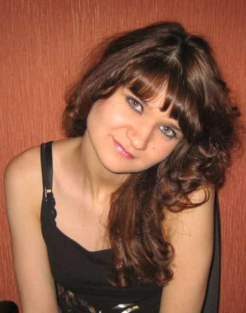 Репетитор немецкого языка по Skype Марина