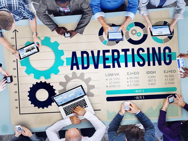 сочинение на тему рекламы на английском языке