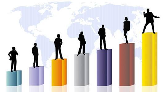 тема, топик, текст Professions and Careers