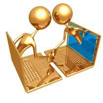 ТЕМА: Работа, бизнес – Work, Business