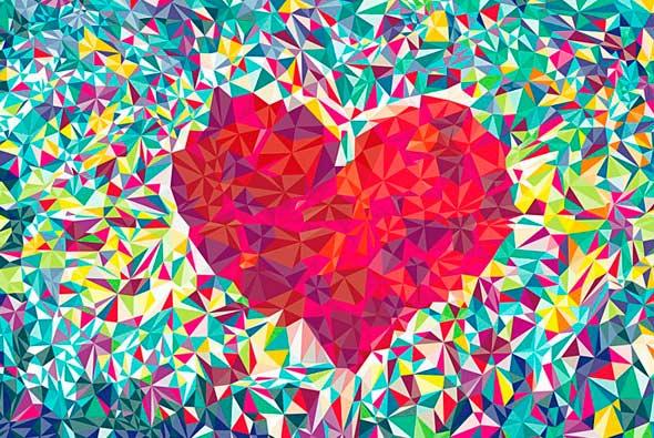 диалоги на английском языке о любви