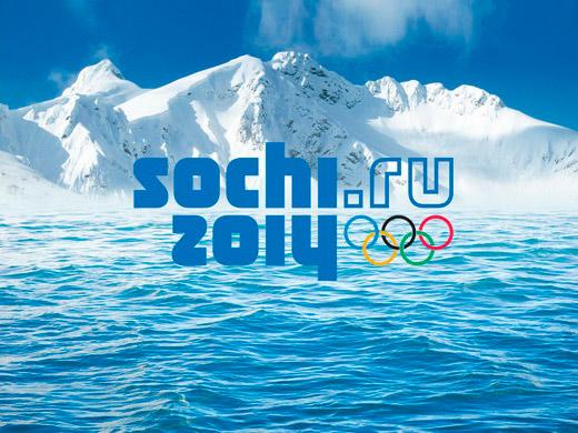 Сочинение по английскому - Олимпийские игры Сочи 2014