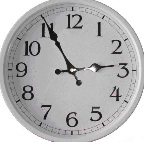 1 час 25 минут сколько минут: