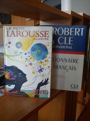 множественное число существительных во французском языке
