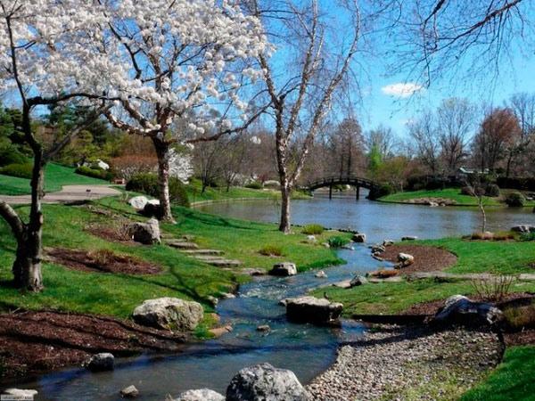 Тема Мое любимое время года весна Французский язык грамматика весна