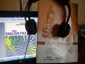 изучение английского онлайн через скайп
