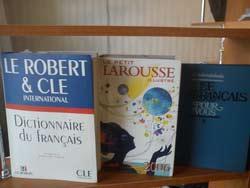 Онлайн уроки иностранных языков