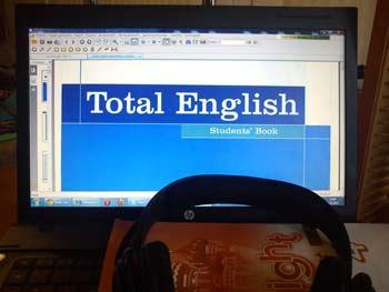 Уроки английского по skype