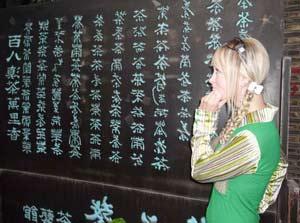 изучение китайского языка бесплатно - фото 6