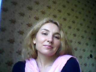 Дистанционный репетитор французского языка через skype, Татьяна