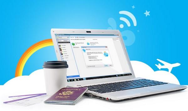 учим французский вместе с Online-Teacher.ru